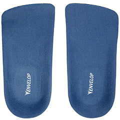 3/4 Length Orthotics