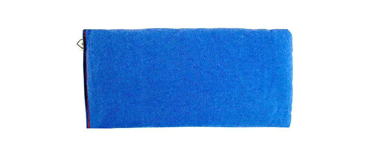 Unscented Eye Pillow by Peacegoods
