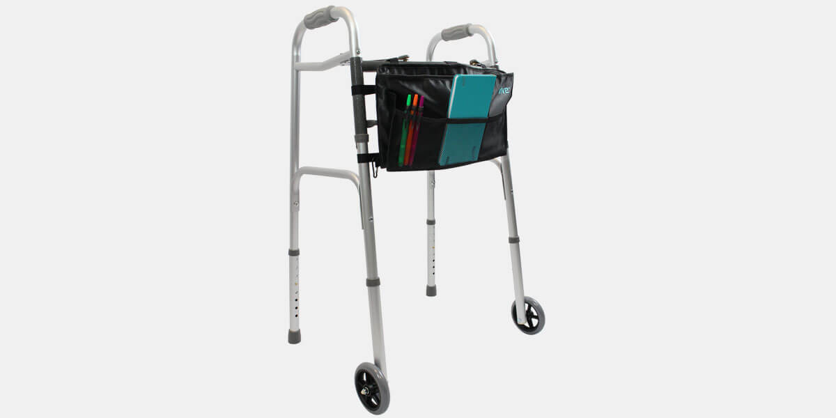 13 Best Walkers for Seniors - 2018 Review - Vive Health