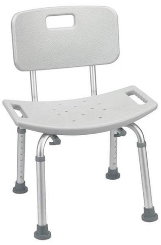 commode shower chairs aston alloy wheels wheeled chair with