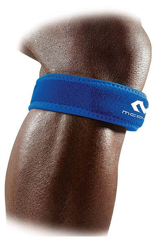 Adjustable Unisex Knee Support Strap by McDavid