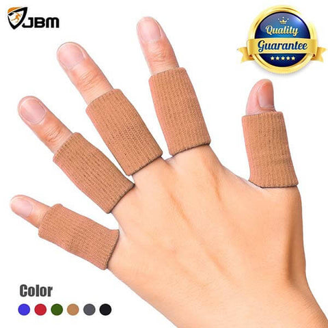 Adult Finger Sleeves by JBM International