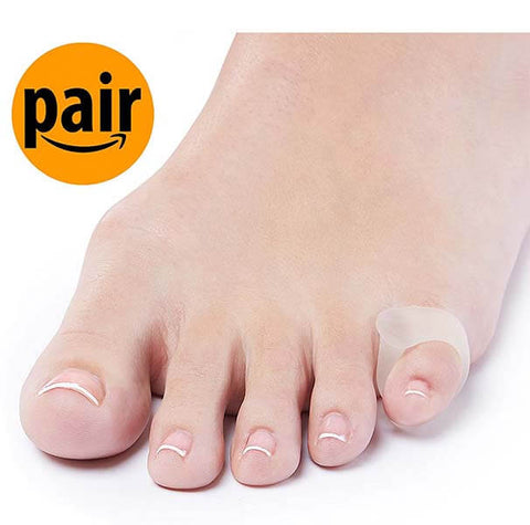 Advanced Gel Toe Separator by Natracure