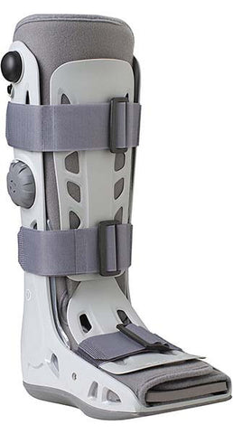 AirSelect Walking Boot by Aircast