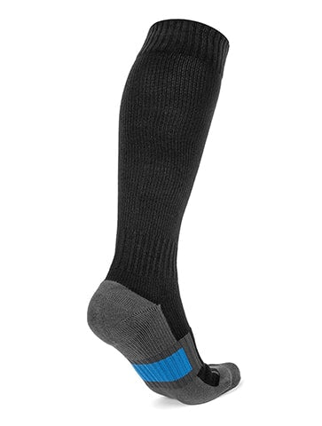 Air Travel Compression Socks by Wanderlust