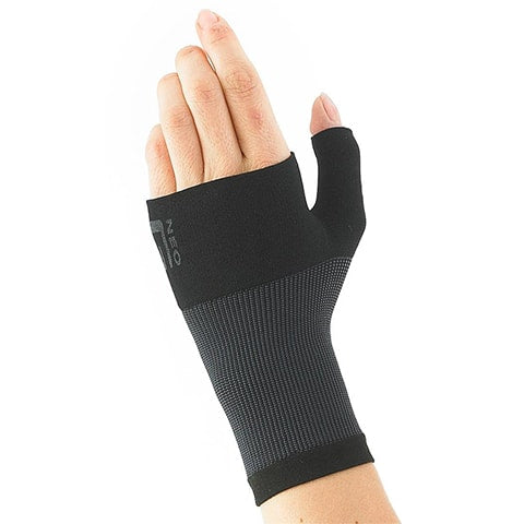 Airflow Wrist and Thumb Support by NEO G