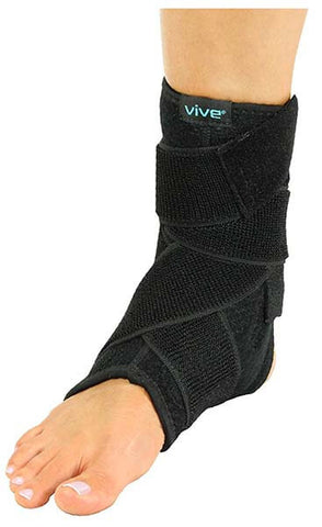 Ankle Stabilizer Brace by Vive