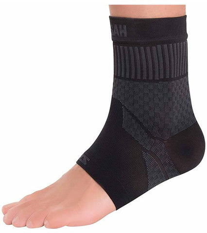Ankle Support by Zensah