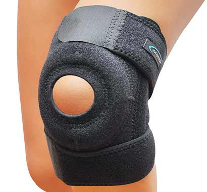 10 best knee braces for arthritis apr 2018 reivew vive health arthritic knee support by witkeen solutioingenieria Choice Image