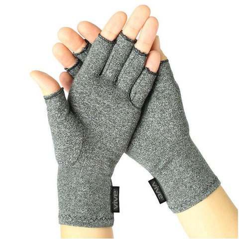 Arthritis Compression Gloves by Vive