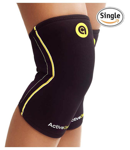 Arthritis Relief Knee Support by ActiveGear