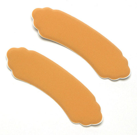 Back of Heel Cushion Insole by Foot Petals