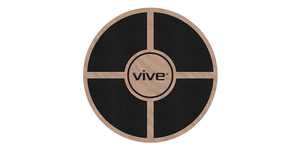 Balance Board by Vive