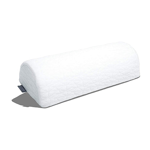Bamboo Support Pillow by Coop Home Goods