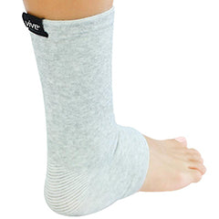 Bamboo Ankle Support