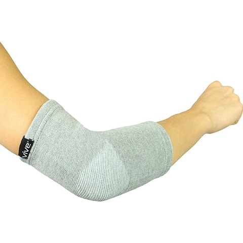 Bamboo Elbow Sleeve by Vive