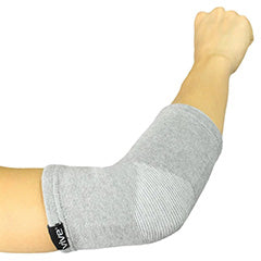 Elbow Brace for Arthritis