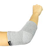 Bamboo Elbow Sleeves