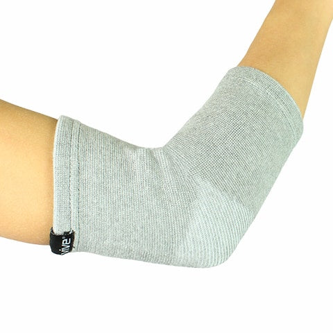 15 Best Elbow Compression Sleeves May 2018 Review Vive Health