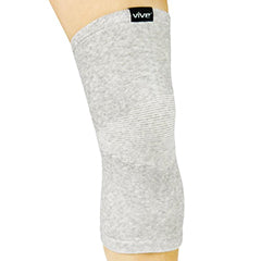 Bamboo Knee Sleeves by Vive