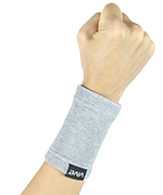 Bamboo Wrist Support