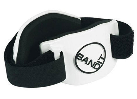 BandIT Therapeutic Forearm Band by Pro Band Sports