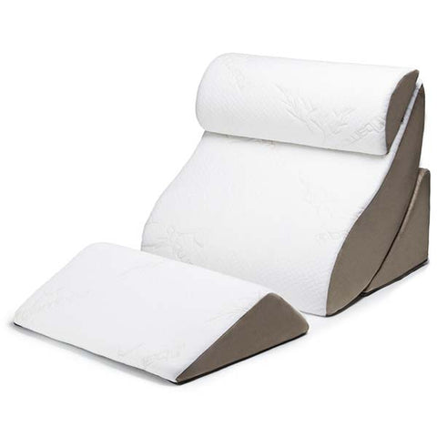 Bed Orthopedic Support Pillow Avana Kind