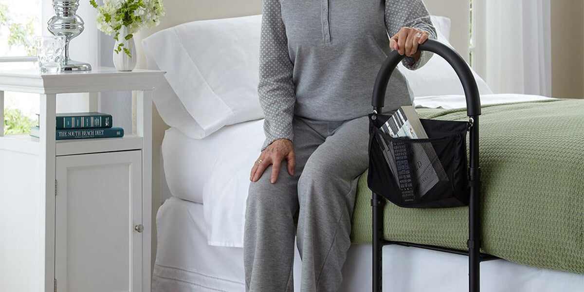 assistive devices for elderly