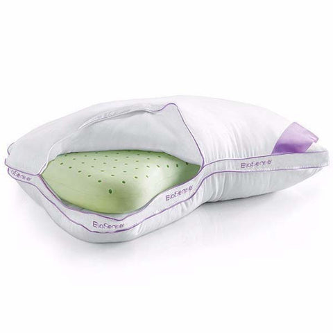 sleeper for best ratings sleepers in side pillow pillows reviews and