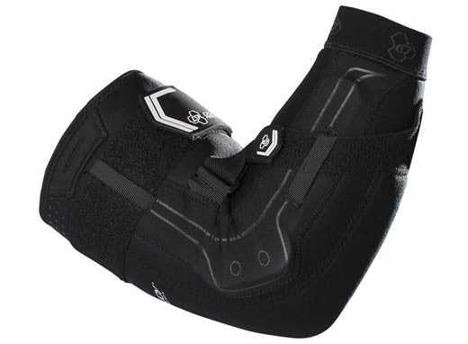 Bionic Elbow Brace by DonJoy Performance