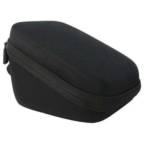 Blood Pressure Cuff Carrying Case by Co2Crea