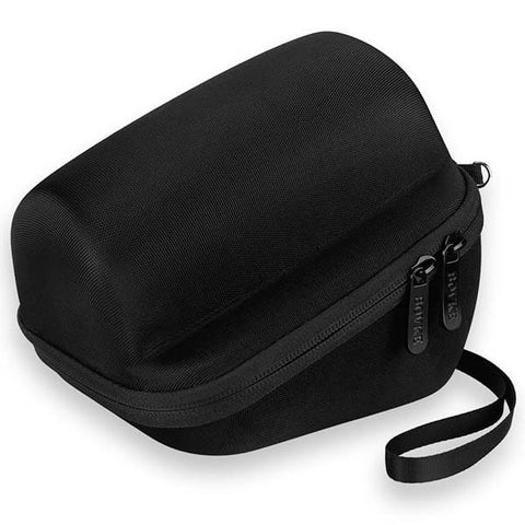 Blood Pressure Monitor Carrying Case by BOVKE