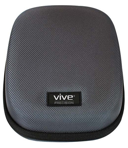 Blood Pressure Monitor Carrying Case by Vive Precision