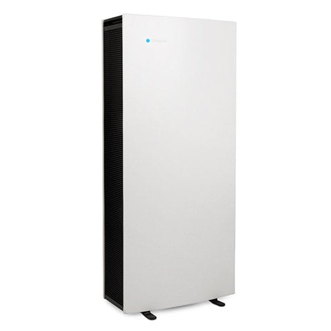 Blueair Pro XL Air Purifier by Blueair