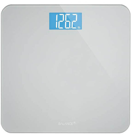 Body Weight Scale by Greater Goods
