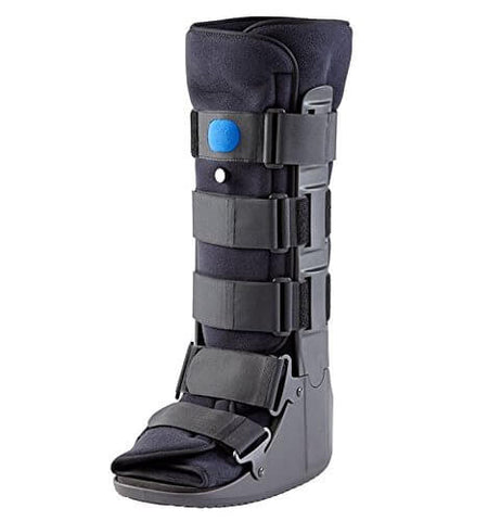 Boot for Ankle Sprain by United Surgical