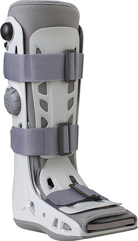 Boot for Sprained Ankle by Aircast