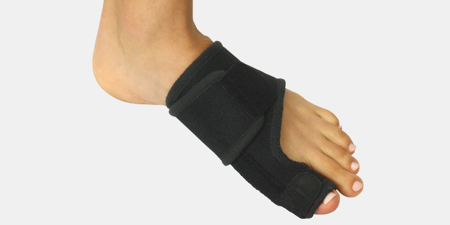 Bunion Splint by Vive
