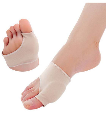 Bunion Corrector by Beaut