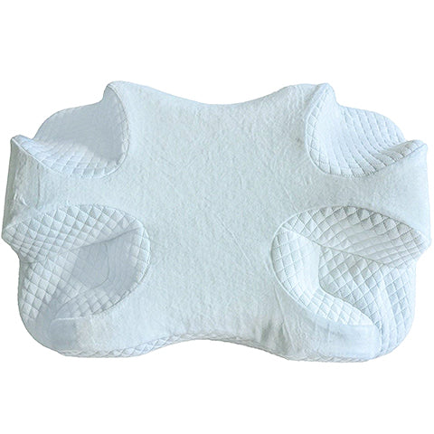 CPAP New Memory Foam Contour Pillow by EnduriMed