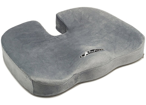 Coccyx Seat Cushion by Aylio
