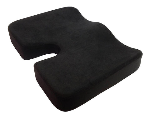 Coccyx Seat Cushion by Kieba