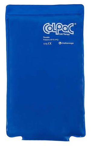 ColPac Reusable Gel Ice Pack by Chattanooga