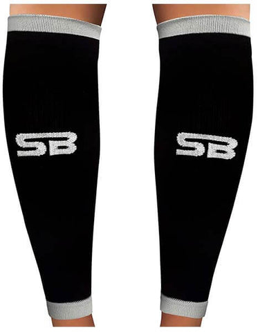 Compression Calf Sleeves by SB SOX