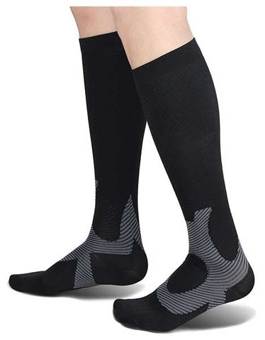 Compression Socks For Women and Men by Next Look