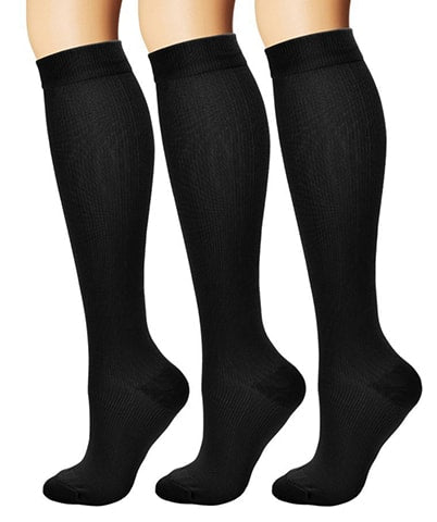Compression Socks by BLUETREE