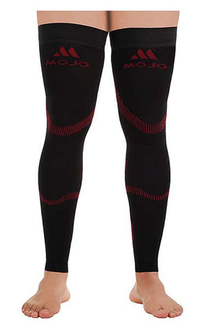 Compression Stockings by Mojo Compression Socks