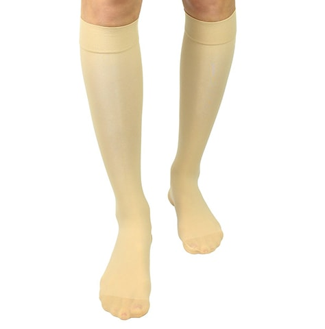 Compression Stockings by Vive