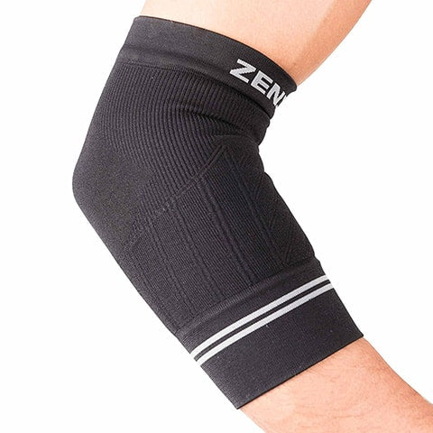 Compression Tennis Elbow Sleeve by Zensah