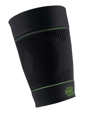 Compression Upper Leg Sleeves by Bauerfeind